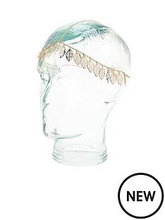 girls-boho-hair-set