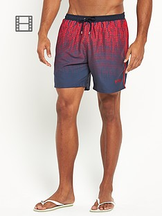hugo-boss-mens-anabas-swim-shorts