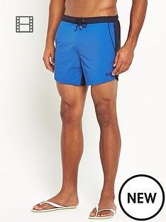 hugo-boss-mens-snapper-swim-shorts