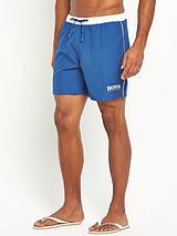 Mens Starfish Swim Shorts