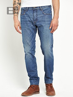 g-star-raw-mens-3301-slim-jeans