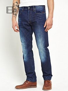 g-star-raw-mens-steen-tapered-jeans