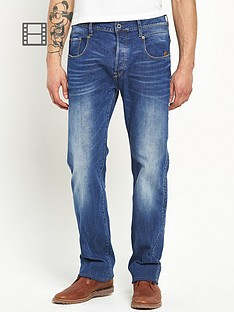 g-star-raw-mens-radar-loose-jeans