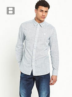g-star-raw-mens-shattor-long-sleeve-shirt