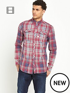 g-star-raw-mens-landoh-long-sleeve-check-shirt