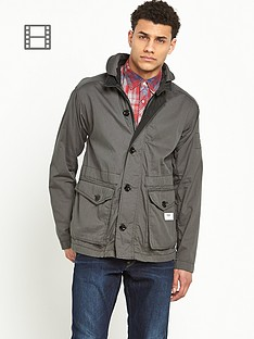 g-star-raw-mens-sham-jacket