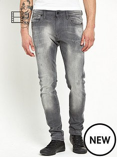 g-star-raw-mens-defend-super-slim-jeans