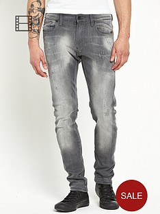 g-star-raw-mens-defend-super-slim-jeans