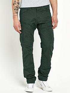 g-star-raw-mens-rovic-slim-cargo-pants
