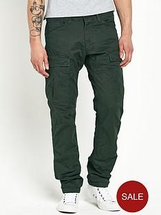 g-star-raw-mens-rovic-slim-cargo-pants