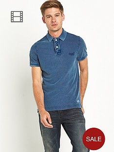 superdry-mens-vintage-destroyed-hit-polo-shirt