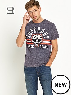 superdry-mens-black-bears-t-shirt