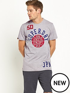superdry-mens-slam-dunk-t-shirt