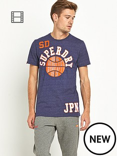 superdry-mens-slam-dunk-t-shirt