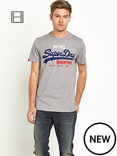 superdry-mens-vintage-logo-retro-t-shirt