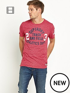 superdry-mens-tackster-t-shirt