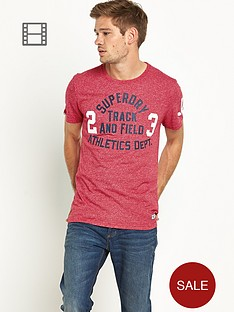 superdry-mens-trackster-t-shirt