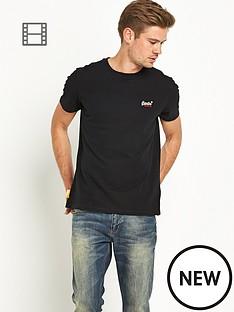 superdry-mens-orange-label-vintage-embroidered-t-shirt