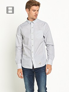 superdry-mens-laundered-cut-collar-long-sleeved-shirt