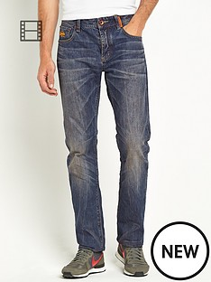 superdry-mens-officer-jeans