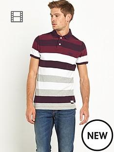 superdry-mens-hoop-stripe-polo-shirt