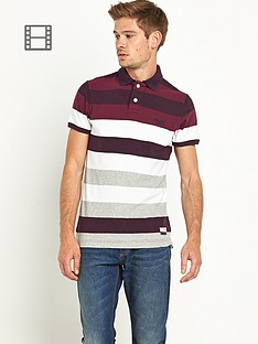 superdry-mens-hoop-stripe-polo-shirt