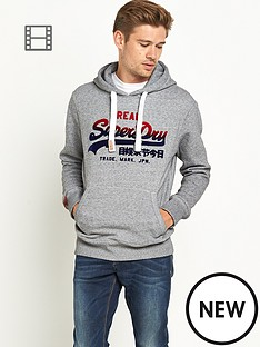 superdry-mens-vintage-logo-fade-hoody