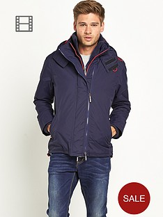 superdry-mens-pop-zip-hooded-arctic-windcheater
