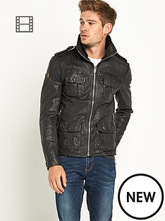 superdry-mens-new-brad-hero-leather-jacket
