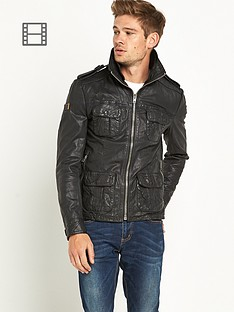 superdry-mens-new-brad-hero-leather-jacket
