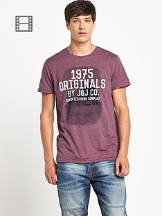 jack-jones-originals-mens-land-t-shirt