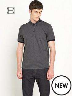 ted-baker-mens-colour-block-collar-polo-shirt