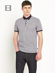 ted-baker-mens-aop-polo-shirt