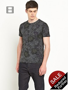ted-baker-mens-aop-t-shirt