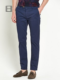 ted-baker-mens-classic-fit-chinos