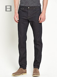 ted-baker-mens-straight-fit-jeans