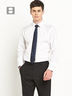 ted-baker-mens-plain-shirt