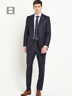 ted-baker-mens-boxah-suit-2-piece