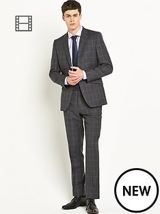 ted-baker-mens-sterling-suit-jacket