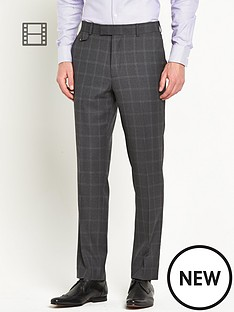 ted-baker-mens-sterling-suit-trousers
