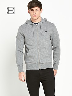 fred-perry-mens-fz-hoody