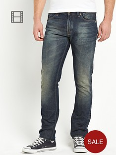 hilfiger-denim-mens-ronnie-straight-jeans