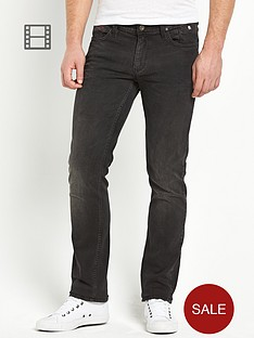 hilfiger-denim-mens-scanton-brabst-slim-jeans