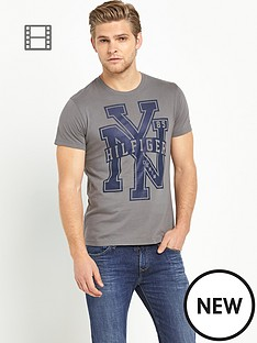 hilfiger-denim-hilfiger-denim-mens-federer-t-shirt