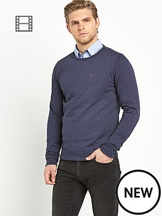 hilfiger-denim-mens-vaco-sweatshirt