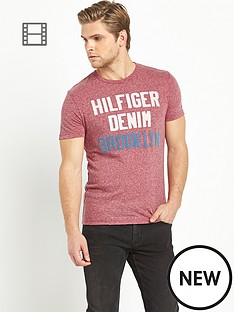 hilfiger-denim-mens-wow-t-shirt