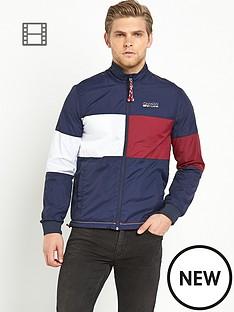 hilfiger-denim-hilfiger-denim-mens-pierson-jacket