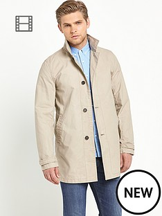 hilfiger-denim-mens-paris-trench-coat