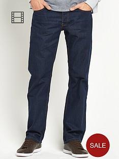henri-lloyd-mens-denim-classic-fit-jeans