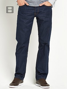 henri-lloyd-mens-denim-classic-fit-jeans